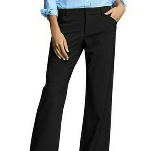 Perfect Trouser by GAP